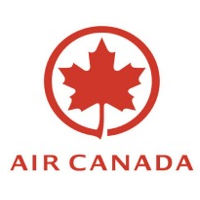 Air-Canada-Airlines