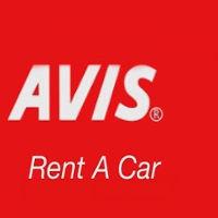 Avis-Rent-A-Car