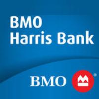 BMO-icon
