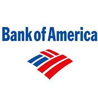 Bank-of-america-Customer-support