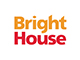 Bright-House-customer-care