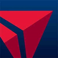 Delta-airlines-service
