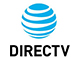 DirectTV-Company-customer-care