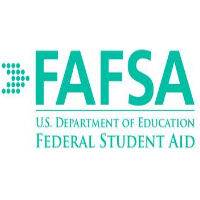 Fafsa-Customer-Care