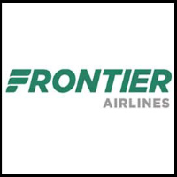 Frontier-Airlines-1