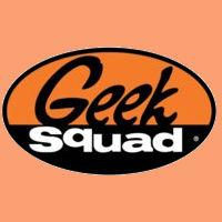 Geek-Squad