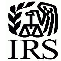 Internal-Revenue