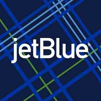 JetBlue-Airlines-service