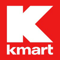 KMart-Department-Store