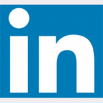 LinkedIn-featured-image-150x150 (1)