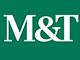 MT-Bank-customer-care-cha
