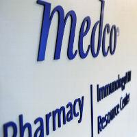 Medco-pharmacy