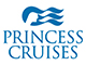 Princess-Cruises-Lines-customer-service-email