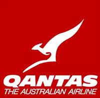 Qantas-Airlines-Support