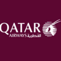 Qatar-Airway