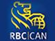 Royal-Bank-of-Canada-customer-care-chat