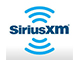 Sirius-XM-customer-care-chat