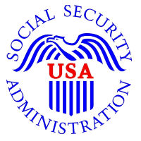 Social-Security-Cola