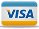 Visa-Card-customer-care-chat
