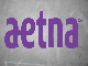 aetna-company-customer-care