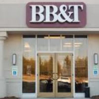 bbt-images