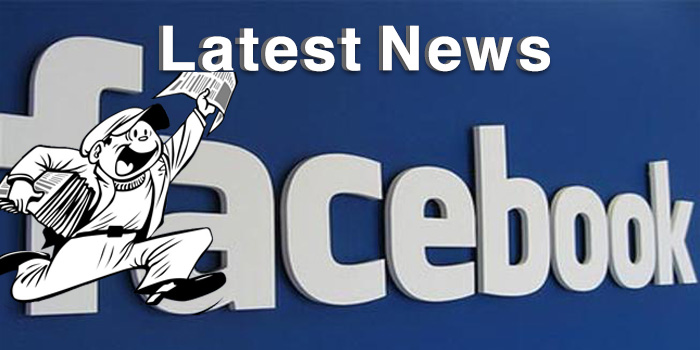 facebook-latest-news
