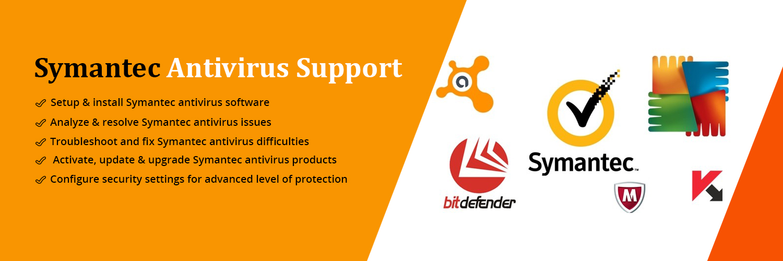 Symantec Support Number +1-800-297-9984 for Live Support