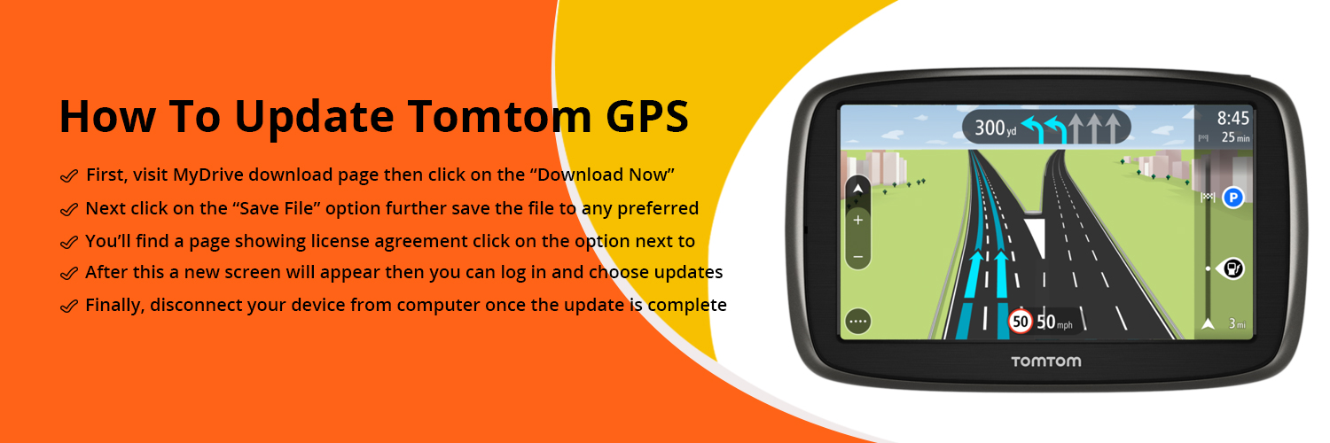 A Convenient Way To Download Garmin Maps For Free >> 1 800 123 4123 Tomtom Gps Update Maps Tomtom Update
