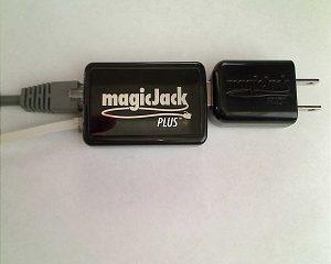 Fix Magic Jack Plus Error 23